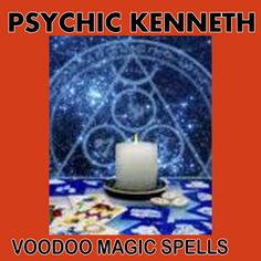 Ask Online Spiritual Healer Kenneth, Call WhatsApp: