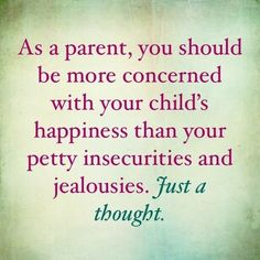 Quotes about strength in hard times families children ideas - Trend True Quotes 2019 Divorced Parents Quotes, Step Parents Quotes, Quotes For Kids, Family Quotes, Quotes To Live By, Quotes About Bad Parents, Quotes Children, Quotes About Deadbeat Dads, Quotes For Divorce
