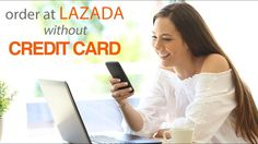 How to Order Lazada Without Credit Card | iphone 7 philippines installment - WATCH VIDEO HERE -> http://pricephilippines.info/how-to-order-lazada-without-credit-card-iphone-7-philippines-installment/      Click Here for a Complete List of iPhone Price in the Philippines  ** iphone 7 philippines installment  Tutoy Talino strikes again with the process of buying items in Lazada without Credit Card and with Cash on Delivery Lazada Website: Murang iPhone: iLike ang Gadget Sale a