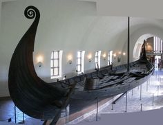 Another fantastic talk at the British Museum. This talk was bout Viking and Anglo Saxon ship burials! ~S http://www.medievalists.net/2014/06/09/anglo-saxon-viking-ship-burial-british-museum/ #Vikings #AngloSaxon #BritishMuseum