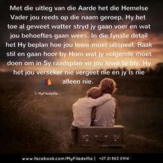 Counselling Training, Qoutes, Life Quotes, Evening Greetings, Angel Prayers, Afrikaans Quotes, Thank You God, Counseling, Bible
