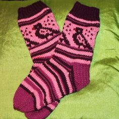 Watch V, Knit Crochet, Knitting, Projects, Fashion, Tricot, Stockings, Daughter, Kid