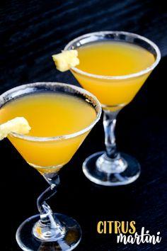 Make a simple martin