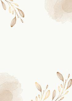 Paper Background Design, Flower Background Wallpaper, Creative Background, Flower Backgrounds, Art Background, Background Patterns, Wallpaper Backgrounds, Computer Backgrounds, Blog Backgrounds