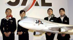 surinam airways flight attendants uniform - Google Search