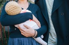 14 Surprising Things about Parenting in Australia