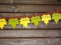 Your place to buy and sell all things handmade Fall Banner, Fall Garland, Fall Photo Props, Boutique Design, Fall Photos, Thanksgiving Decorations, Fall Season, Reception Decorations, A Table