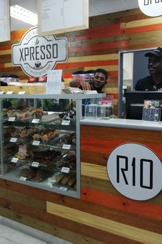 Would you like to own a franchise? Check out our website for more information about opening an Xpresso franchise! Tip Jars, Coffee Shops, Website, Check, Coffee Shop