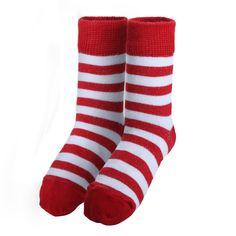 Baby Wally - Kid's Socks Kids Socks, Whats New, Fox, Baby, Baby Humor, Infant, Foxes, Babies, Babys