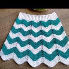 Hand Knitted Skirt Models For Girls 2018 31 shorts shorts shorts shorts outfits shorts Crochet Skirt Pattern, Crochet Skirts, Crochet Blouse, Knit Skirt, Baby Boy Knitting Patterns, Knitting For Kids, Baby Patterns, Hand Knitting, Knitting Dolls Clothes
