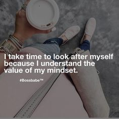 See this Instagram photo by @bossbabe.inc • 219 likes