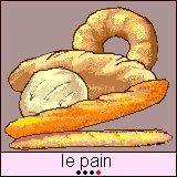 Dictionnaire français en images (tonnes of images!)