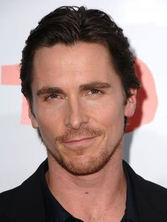 Christian Bale Pictures - Rotten Tomatoes