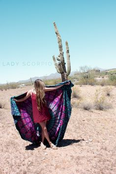 Take me to the Desert☽ ✩ Save 25% off all orders with code PINTERESTXO at checkout | Bohemian Bedroom + Home Decor | Mandala Tapestries, Pillows & Gold Moon Star Wall Hanging Decor + Twilights by Lady Scorpio | Shop Now LadyScorpio101.com | @LadyScorpio101 | Photography by Luna Blue @Luna8lue California Adventures
