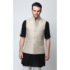 Nehru Jacket – ctaare.com