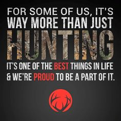 Proud hunters! Like & Share if you agree!