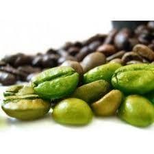 Pin On Green Coffee Roasters