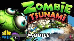 http://zombie-tsunami.net/