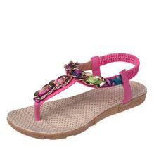 $11.52 (Buy here: https://alitems.com/g/1e8d114494ebda23ff8b16525dc3e8/?i=5&ulp=https%3A%2F%2Fwww.aliexpress.com%2Fitem%2F2016-women-platform-sandal-flip-flops-summer-sandal-shoes-colorful-scaff-chain-soft-sole-sapato%2F32672904959.html ) 2016 women platform sandal flip flops summer sandal shoes colorful scaff chain soft sole sapato for just $11.52