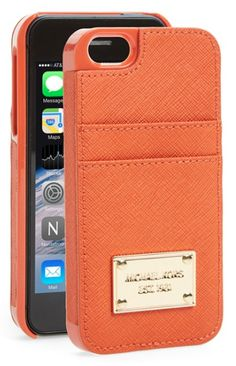 orange iPhone case  http://rstyle.me/n/nzzqipdpe