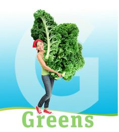 """Anti-Cancer Foods: Cruciferous Vegetables"" - Dr. Joel Fuhrman"
