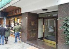 Departamentos con 2 Ambientes hasta us$ 100.000 en venta en Palermo - Pagina 8…