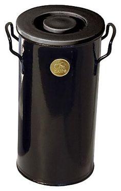 22 best composting images compost pail composting biodegradable rh pinterest com