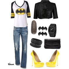 na na na na na na na na BATMAN!!! ... I want pleaseeee