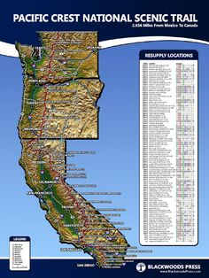 Google Image Result for http://pacificcresttrailmap.com/map/images/pacific-crest-trail-map.jpg