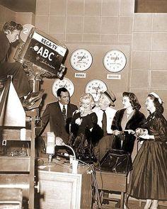 1953_radio