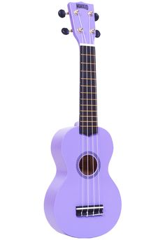 Mahalo (will save money for another ukulele!)