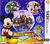 Disney Magical World - http://themunsessiongt.com/disney-magical-world/