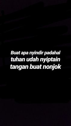 Cinta Quotes, Cards Against Humanity, Memes, Meme