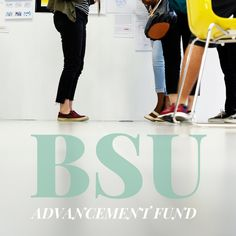 The Baptist Student Union (BSU) Advancement Fund aids Baptist collegiate ministries on college campuses across the country and provides...READ MORE  #wmufoundation #funds