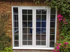 Things to know before you deal with your doors and windows. Get the service twenty & Looking for upvc doors and windows to decor your home beautifully ... pezcame.com
