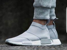 Adidas NMD City Sock