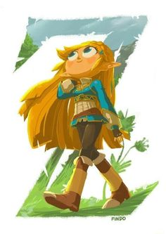 star butterfly as Zelda Starco, The Legend Of Zelda, Legend Of Zelda Breath, Star Butterfly Anime, Princesa Zelda, Cartoon Crossovers, Cartoon Games, Cartoon Posters, Twilight Princess