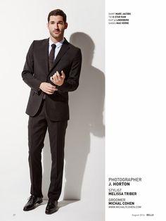 LUCIFER TV Show PHOTO Print POSTER Series Cast Tom Ellis Season Morningstar 005