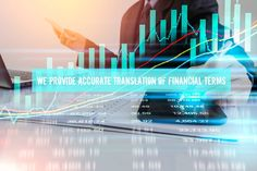 Financial Translation Services   #financial #translation #bhashabharati
