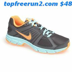 on sale e6ce0 3a864 Nike  Free 5.0+  Running Shoe (Men)   shopfreerun3 com  Cheap