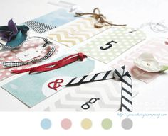 20 gift tags lg copy from my blog too much time on my hands 20 gift tags lg copy from my blog too much time on my hands pinterest easy diy gifts gift and craft solutioingenieria Image collections