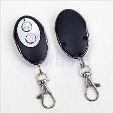315mhz 2 Button Clone Remote Control For Universal Gate Garage Door Key Fob Gl Garage Door Remote Control Garage Doors Remote Control