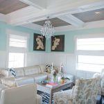 Inspiração de decor para a sua sala de estar