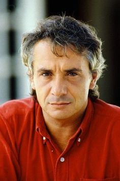 Michel Sardou Musicals, Singer, My Love, Celebrities, People, Hui, Beautiful, Vintage, Portraits