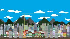 Keep the soccer ball in the air and fight your enemies at the same time! Arcade Games, Fun, Funny