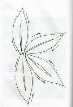 See related image detail Bobbin Lace Patterns, Embroidery Patterns, Bobbin Lacemaking, String Art Patterns, Lace Jewelry, Needle Lace, Gourd Art, Lace Making, Lace Flowers