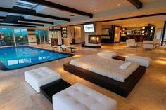 Dream area