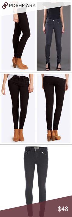 Ben sherman skinny jeans