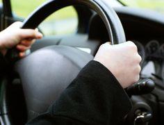 Como escolher um volante tunning para seu carro: http://www.connectparts.com.br/guia-de-compras/volantes