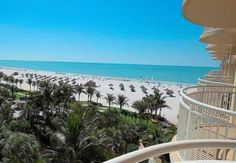 Marco Island Marriott Beach Resort, Golf Club, Marco Island, United States of America -